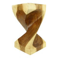 KRUK HOUT MULTI TWIST