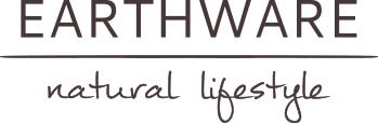 Earthware | Natural Lifestyle